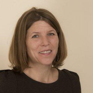 dr. Gazsi Adrienn