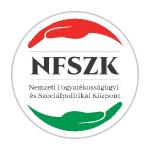 NFSZK logó